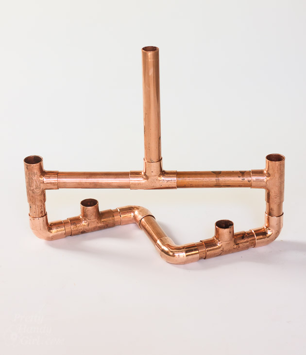 dry-assemble-copper-centerpiece.jpg