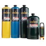 BZO-FuelGauge-04.jpg