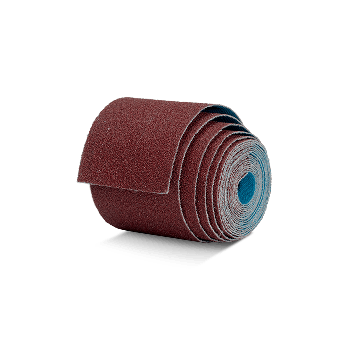 Bernzomatic_SC2YD_Sand-Cloth_01-(1).png