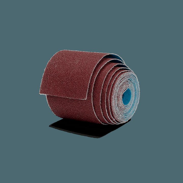 Bernzomatic_SC2YD_Sand-Cloth_01-(1).png