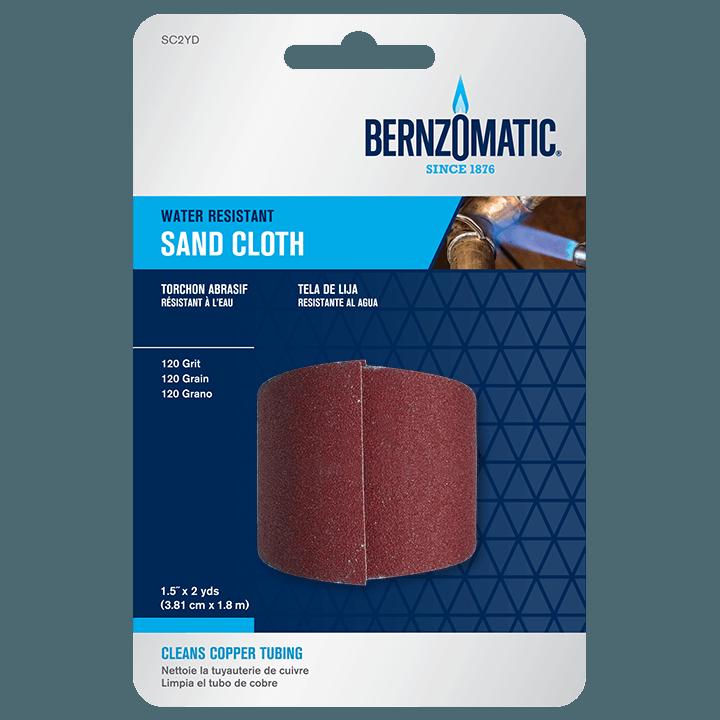 Bernzomatic_SC2YD_Sand-Cloth_02.png