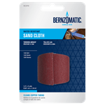 Bernzomatic_SC2YD_Sand-Cloth_02.png