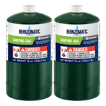 Bernzomatic_Propane_Camping-Cylinder_2pack.png