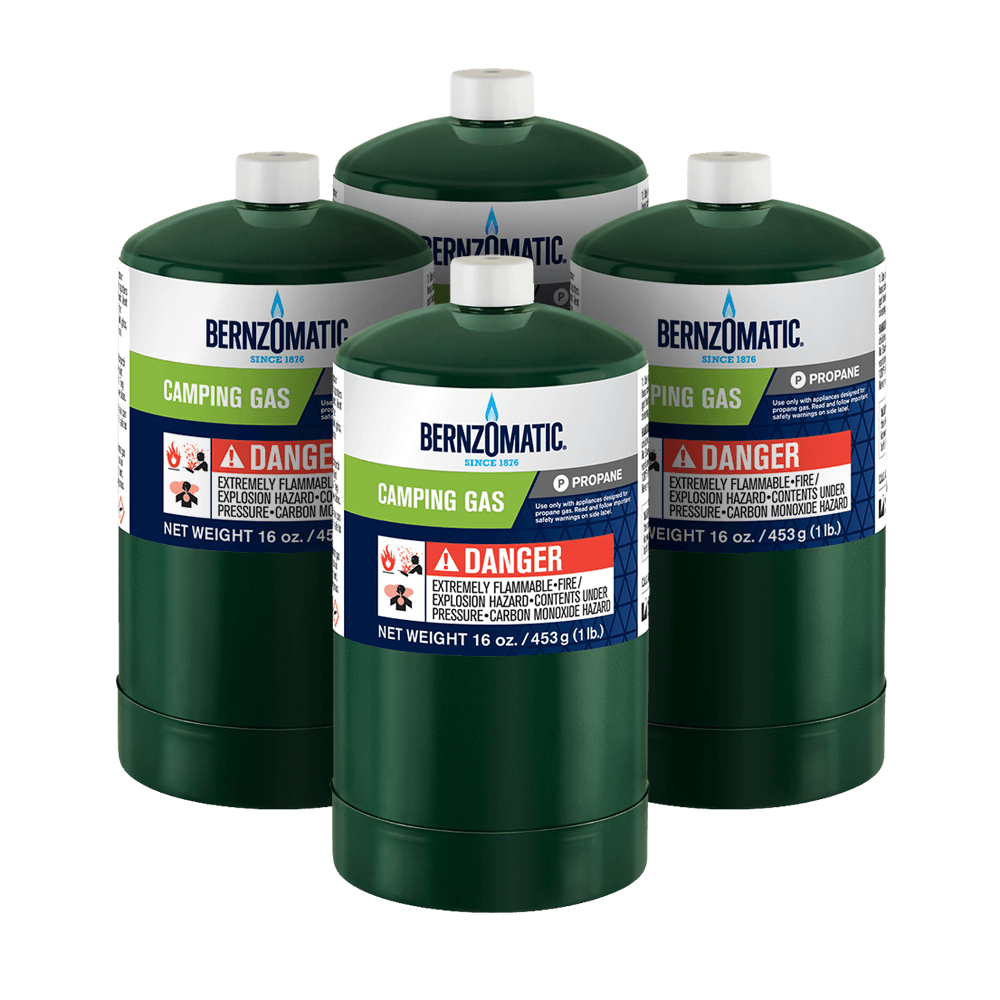 Bernzomatic_Propane_Camping-Cylinder_4pack.png
