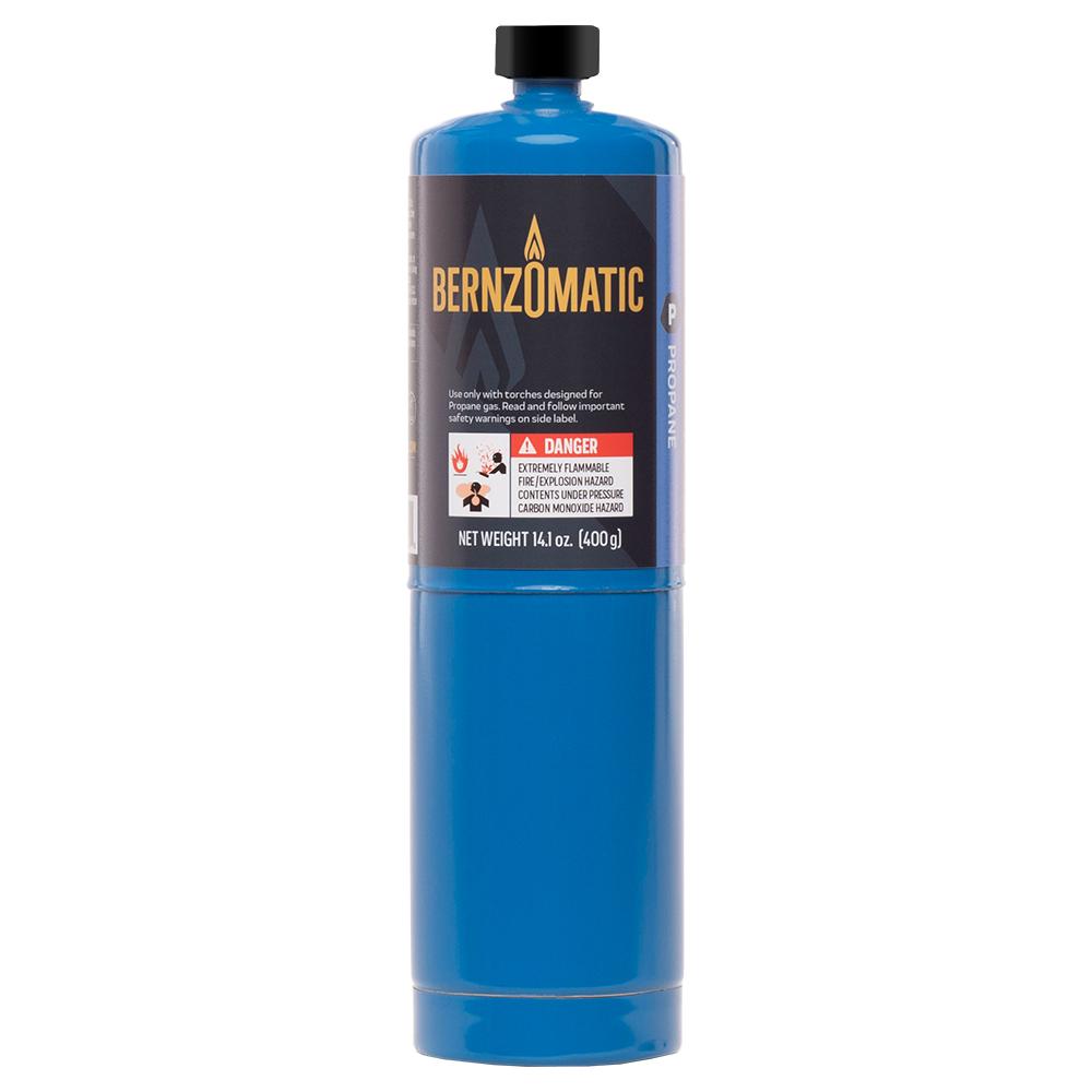 Bernzomatic_NRT_Propane_US.jpg