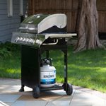 Comfort-Carry_On-Grill-7920_cropped.jpg