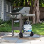 Comfort-Carry_On-Grill-8016_cropped.jpg