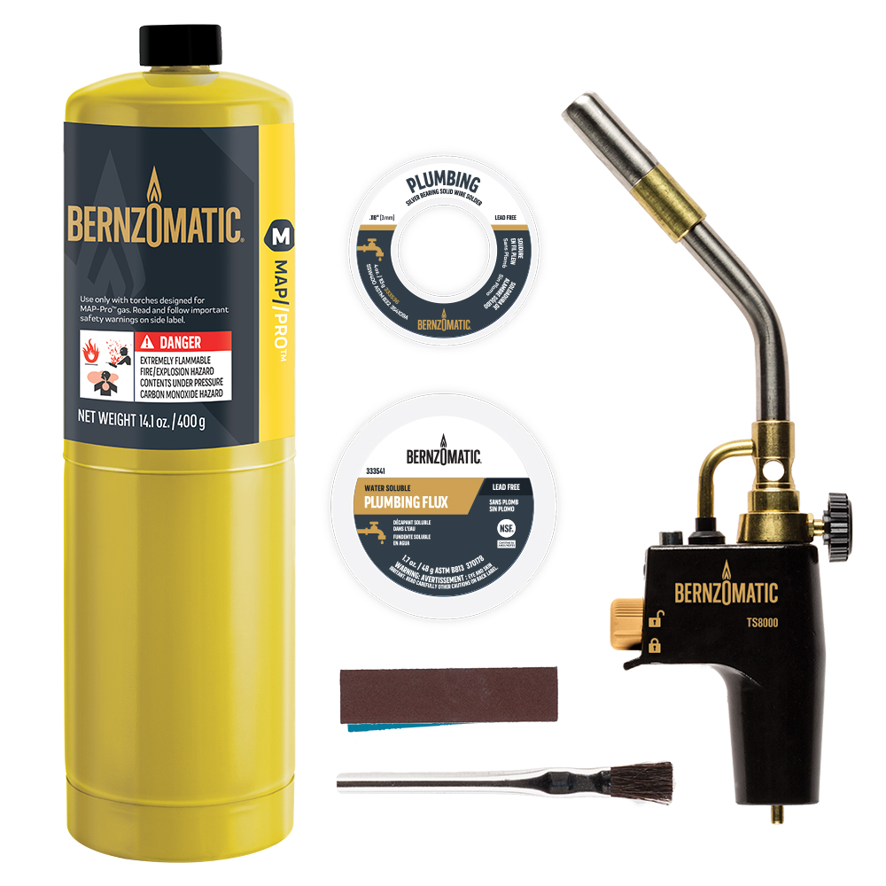 Bernzomatic_PK8000_kit_01.jpg