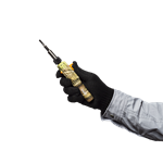 Bernzomatic_ST500CKC_micro-torch_03.png