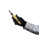 Bernzomatic_ST500CKC_micro-torch_04.png
