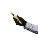Bernzomatic_ST500CKC_micro-torch_05.png