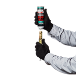 Bernzomatic_ST500CKC_micro-torch_06.png