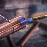Bernzomatic_TS4000T_torch_04.jpg