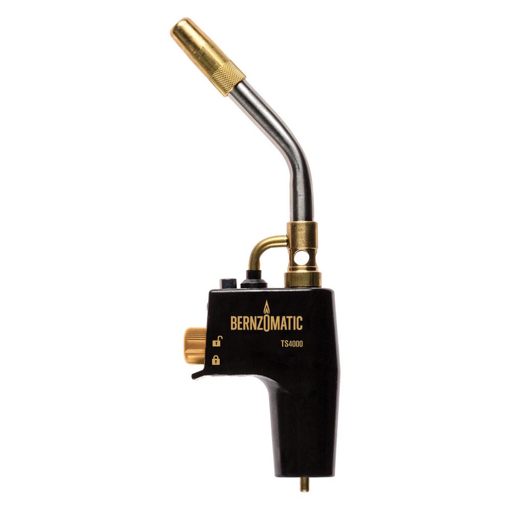 Bernzomatic_TS4000T_torch_01.jpg