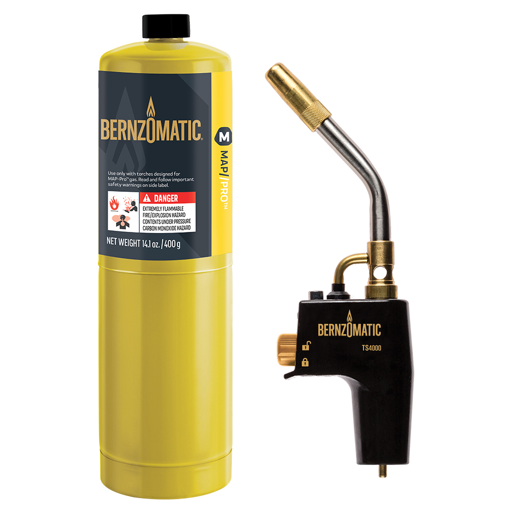 Bernzomatic_TS4000ZKC_kit_01.jpg