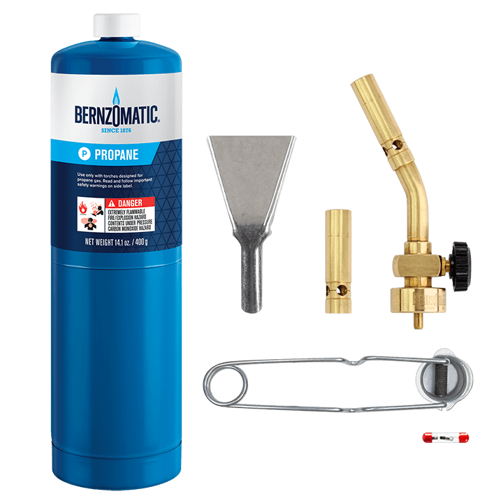 Bernzomatic_UL125_kit_01.png