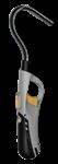 Temp-Lighter-2.png
